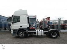 trattore DAF CF 85.410 ADR EURO 5