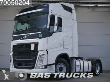 Volvo FH 420 4X2 VEB+ I-ParkCool Full Safety Options E tractor unit
