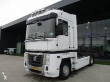 trattore Renault Magnum 520 High roof 4X2 EEV