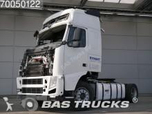 cabeza tractora Volvo FH 420 XL Unfall Fahrbereit 4X2 Euro 5 NL-Truck