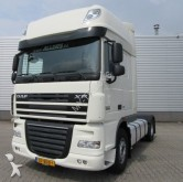 tracteur DAF XF 105.460 4x2 E5 Automaat / Leasing