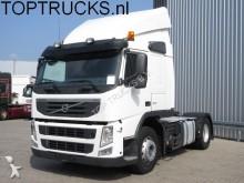 trattore Volvo FM 11.370 EURO 5 / 358 DKM
