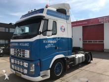 Volvo FH13-400 EURO 5 XLOW tractor unit