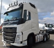 tracteur Volvo FH13.540 E6 6x2 Automaat / Leasing
