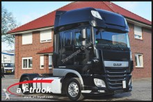 trattore DAF XF 460 SSC, ACC, EURO6, ZF-Intarder, Lowliner