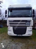 trattore DAF XF95 FT 460
