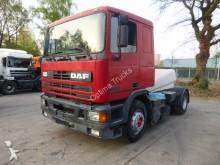 cabeza tractora DAF 95 ATI 350