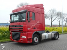 cabeza tractora DAF XF 105.460 SPACECAB ATE