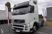 tracteur Volvo FH 13 440