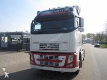 Volvo FH 460 EURO 5 tractor unit
