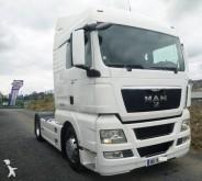 trattore MAN TGX 18.440