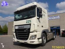 trattore DAF XF Euro6 460 Euro 6