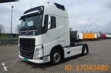 trattore Volvo FH 500 GLOBE XL