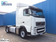 Volvo FH12 420 EURO 5, 5 Units tractor unit