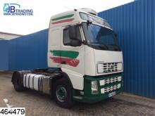 trattore Volvo FH13 480 Retarder, Airco, Hydraulic, Standairco,