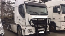 trattore Iveco STRALIS 560 - SOON EXPECTED