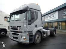 tracteur Iveco STRALIS 360 ACTIVE TIME ADR