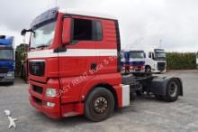 MAN 18.440 BLS tractor unit