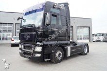 MAN 18.540 BLS Intarder EURO5 tractor unit