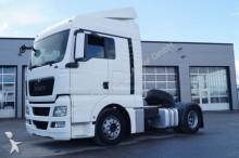 MAN 18.440 BLS XLX-Fahrerh. TGX EURO5 EEV INTARDER tractor unit
