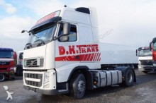 trattore Volvo FH 460 Globetrotter XL / Euro5 EEV