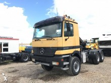 trattore Mercedes Actros 3346