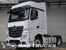 cabeza tractora Mercedes Actros 1845 LS 4X2 Powershift Euro 6