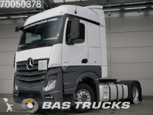 trattore Mercedes Actros 1843 LS 4X2 Powershift Euro 6 NL-Truck