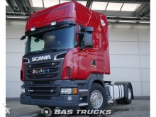 tracteur Scania R500 4x2 E5 Halfautomaat / Leasing