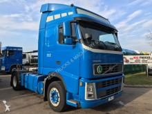 tracteur Volvo FH12-420 MANUAL - GLOBE - SPOILERS - BE TRUCK
