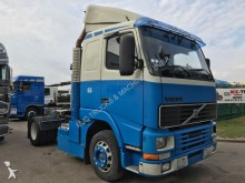 tracteur Volvo FH12-340 MANUAL 3+3 - BELGIAN TRUCK - CLEAN
