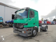 tracteur Mercedes Actros 1940 (BIG AXLE)