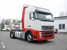 Volvo FH 13 460 Globertrotter *EURO 5* tractor unit