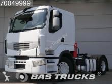 Renault Premium 450 4X2 Retarder DXi Euro 5 tractor unit