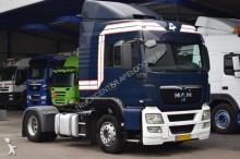 trattore MAN TGS 18.320 / Euro 4