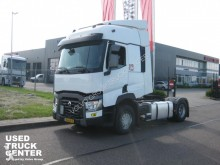 Renault T 460 T4X2 SC EURO 6 . tractor unit