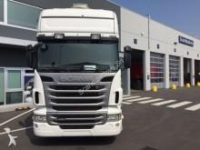 trattore Scania PRT LUNGO RAGGIO R480LA4X2MNA