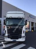 trattore Scania PRT LUNGO RAGGIO R560LA4X2MNA