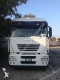 trattore Iveco Stralis 500 AS440ST