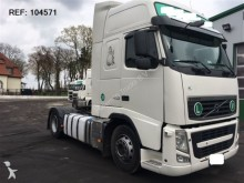 trattore Volvo FH460 - SOON EXPECTED