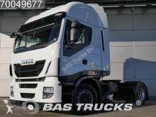 trattore Iveco Stralis Hi-Way AS440S46 4X2 EEV
