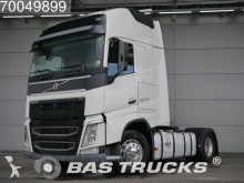 trattore Volvo FH 460 XL 4X2 VEB+ Euro 6