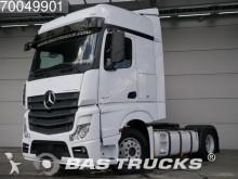 cabeza tractora Mercedes Actros 1845 LS 4X2 Retarder Powershift Euro 6
