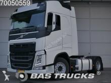 trattore Volvo FH 420 4X2 VEB+ I-ParkCool LCS Xenon Euro 6 NL-T
