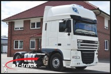 trattore DAF TE 105.460 SSC ATe, ZF-Intarder, Standklima