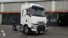 cabeza tractora Renault Gamme T 520
