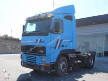 cabeza tractora Volvo FH12 380