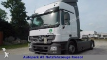 trattore Mercedes Actros 1841 MEGA Lowliner MP3 EURO 5