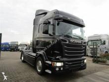 cabeza tractora Scania R 520