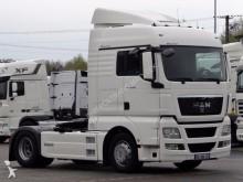 trattore MAN TGX 18.480 / XLX